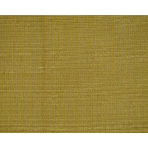 CL 000926693 ZERBINO Golden Wheat Strie Scalamandre Fabric