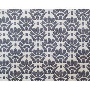 CL 000927004 SUSA Grigio Scalamandre Fabric