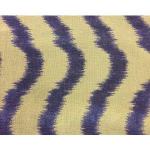 CL 001026676 RIO Temporal Scalamandre Fabric
