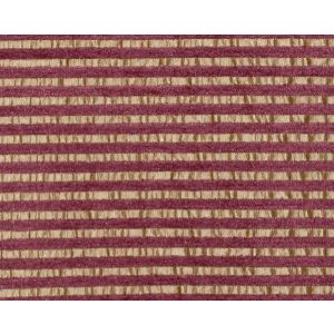 CL 001036270 SENEGAL Plum Scalamandre Fabric