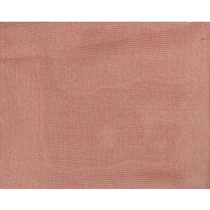 CL 001126871 SUSPIRIA Rosso Scalamandre Fabric