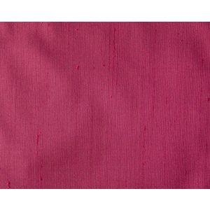CL 001136426 VENERE Fucsia Scalamandre Fabric