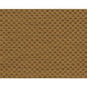 CL 001226609 RICE BEAN Gold Scalamandre Fabric