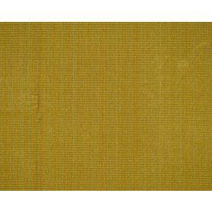 CL 001226693 ZERBINO Saffron Strie Scalamandre Fabric