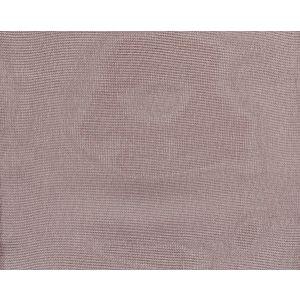 CL 001226871 SUSPIRIA Lilla Scalamandre Fabric