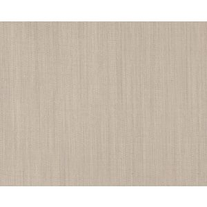 CL 001236420 ROCCA CALASCIO Argento Scalamandre Fabric