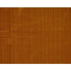 CL 001326693 ZERBINO Honey Strie Scalamandre Fabric