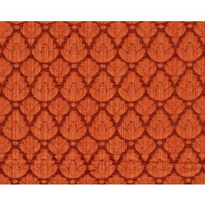 CL 001326714 RONDO Red Maroon Scalamandre Fabric