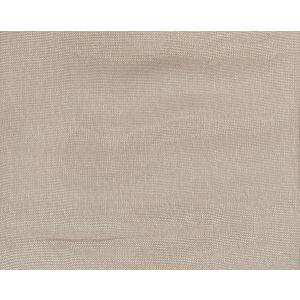 CL 001426871 SUSPIRIA Mauve Scalamandre Fabric