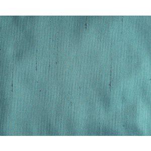 CL 001436426 VENERE Petrolio Scalamandre Fabric