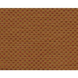 CL 001626609 RICE BEAN Gamboge Scalamandre Fabric