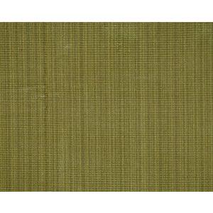 CL 001626693 ZERBINO Celery Strie Scalamandre Fabric