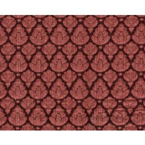 CL 001626714 RONDO Wine Plum Scalamandre Fabric