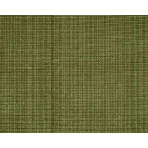 CL 001726693 ZERBINO Cactus Strie Scalamandre Fabric