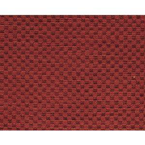 CL 001926609 RICE BEAN Coral Scalamandre Fabric