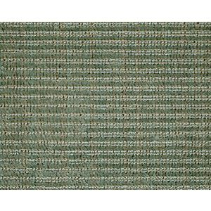 CL 001926693 ZERBINO Teal Strie Scalamandre Fabric