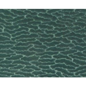 CL 001936407 ERACLE GOFFRATO Verde Pino Scalamandre Fabric