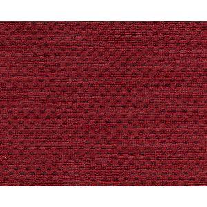 CL 002026609 RICE BEAN Ruby Scalamandre Fabric
