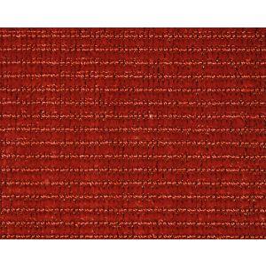 CL 002426693 ZERBINO Rose Strie Scalamandre Fabric