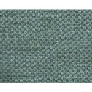 CL 003226609 RICE BEAN Malachite Scalamandre Fabric