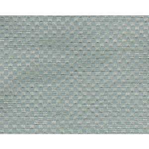 CL 003426609 RICE BEAN Sky Scalamandre Fabric