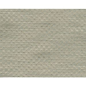 CL 003526609 RICE BEAN Haze Scalamandre Fabric