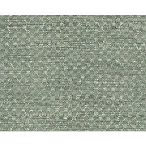CL 003626609 RICE BEAN Water Green Scalamandre Fabric