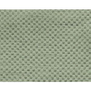 CL 003726609 RICE BEAN Sage Scalamandre Fabric