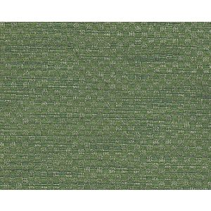 CL 003826609 RICE BEAN Cypress Scalamandre Fabric