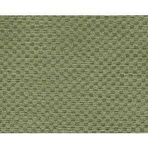 CL 003926609 RICE BEAN Fern Scalamandre Fabric