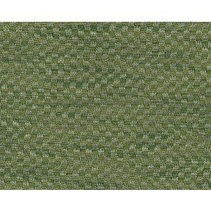 CL 004026609 RICE BEAN Olive Green Scalamandre Fabric