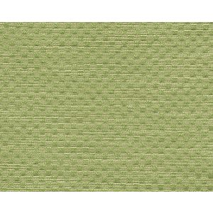 CL 004126609 RICE BEAN Apple Green Scalamandre Fabric