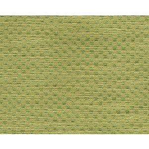 CL 004226609 RICE BEAN Grass Green Scalamandre Fabric