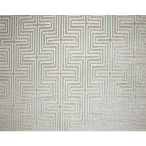 CO 00015143 NEXUS Aqua Old World Weavers Fabric