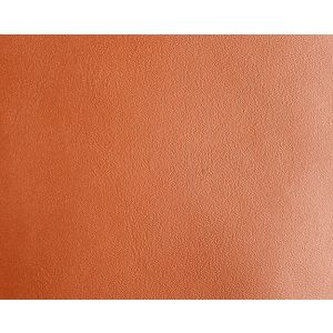 DG 30070001 SCOTTISH LEATHER Cheviot Hills Old World Weavers Fabric