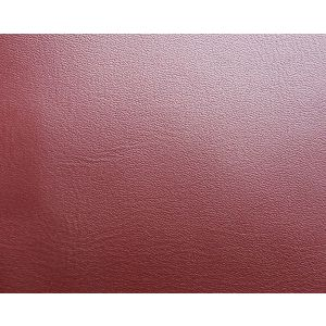 DG 31080001 SCOTTISH LEATHER Monifieth Old World Weavers Fabric