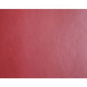 DG 31150001 SCOTTISH LEATHER Bourbon Old World Weavers Fabric