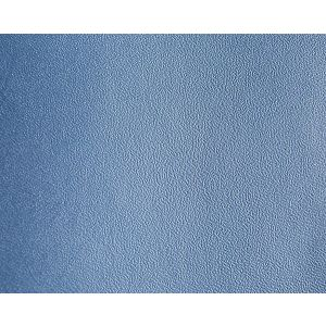 DG 33300001 SCOTTISH LEATHER Regal Blue Old World Weavers Fabric