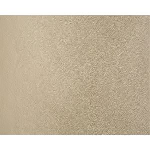 DG 38350001 SCOTTISH LEATHER Talisker Old World Weavers Fabric