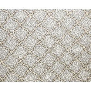 DQ 00051946 BECKFORD FH Grey Old World Weavers Fabric