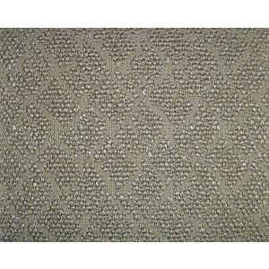 DS 00042485 CASTOR LINEN Taupe Old World Weavers Fabric