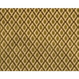 DS 23910003 MONTREAL Rose Vert Old World Weavers Fabric