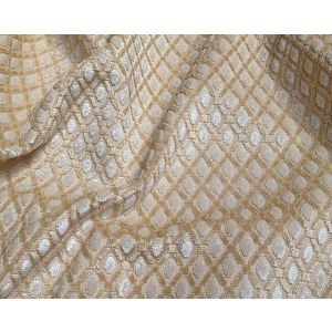 DS 23980003 MONTREAL Ivoire Old World Weavers Fabric