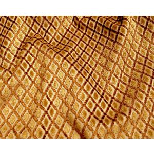 DS 24000003 MONTREAL Peche Old World Weavers Fabric