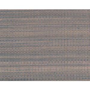 DX 0008N001 STONELEIGH HORSEHAIR Nickel Old World Weavers Fabric