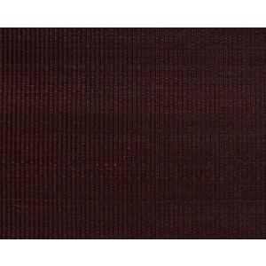 DX 0020N001 STONELEIGH HORSEHAIR Burgundy Old World Weavers Fabric