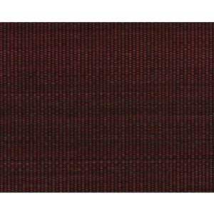 DX 0021N001 STONELEIGH HORSEHAIR Cranberry Old World Weavers Fabric
