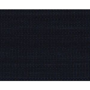 DX 0024N001 STONELEIGH HORSEHAIR Midnight Old World Weavers Fabric