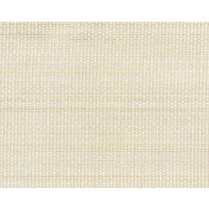DX 0033N001 STONELEIGH HORSEHAIR Meringue Old World Weavers Fabric