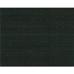DX 0036N001 STONELEIGH HORSEHAIR Peacock Old World Weavers Fabric